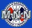 Machinists News Network