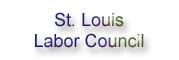 St. Louis Labor Council